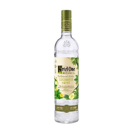 Ketel-One-Botanical-Cucumber-Mint