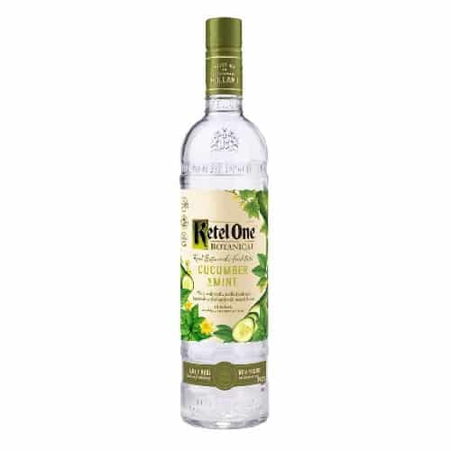 Ketel-One-Botanical-Cucumber-and-Mint