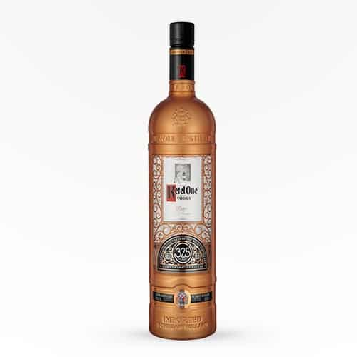 Ketel-One-Vodka-325th-Anniversary-Edition