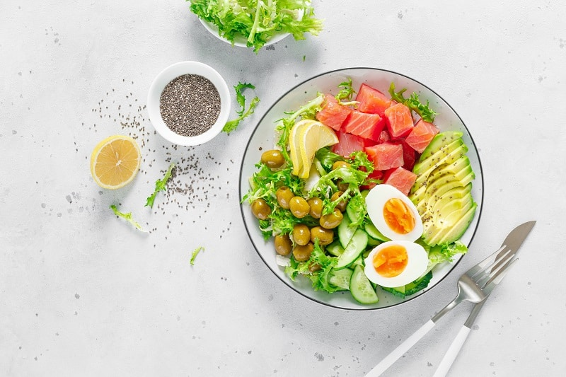 Is Keto or Paleo Right for You?
