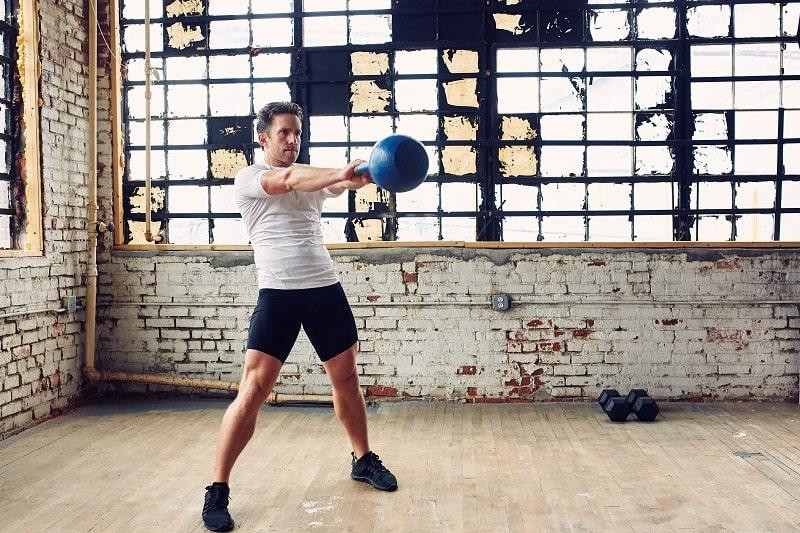 Kettlebell-Swings-Best-Leg-Exercises-for-Men