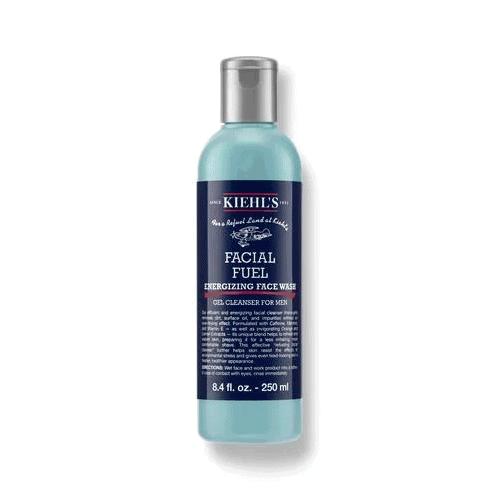 Kiehls-Facial-Fuel-Energizing-Face-Wash