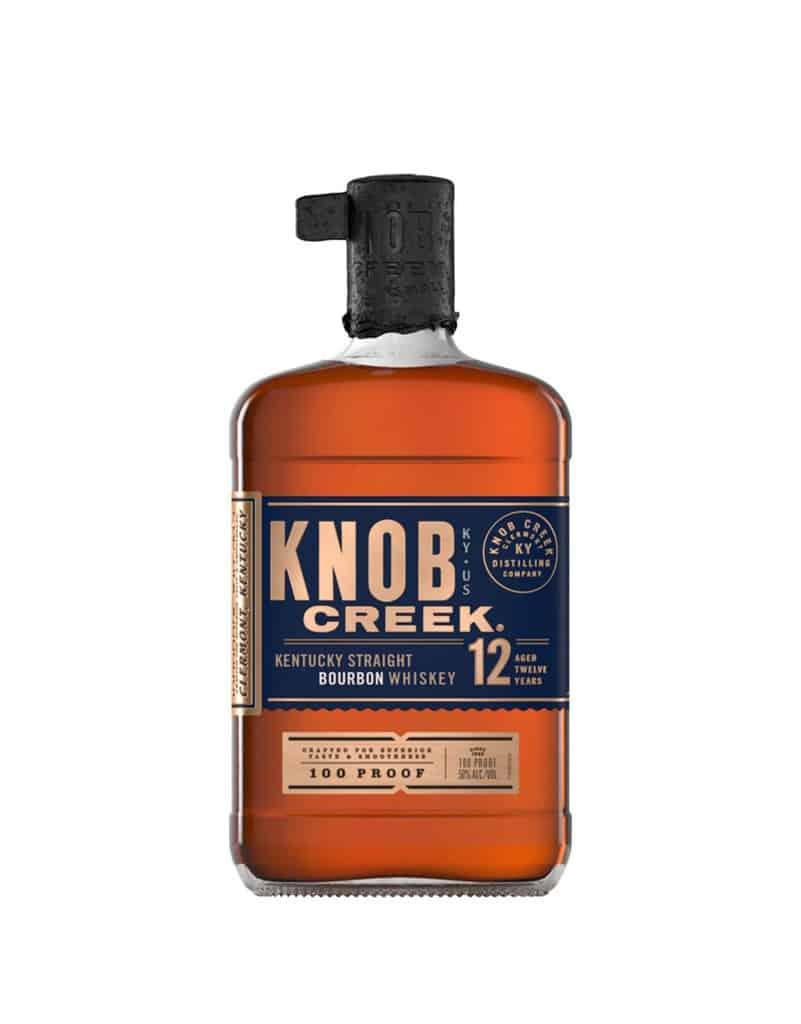 Knob-Creek-12-Year-Old