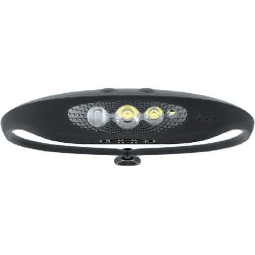 Knog Bilby 400 Headlamp