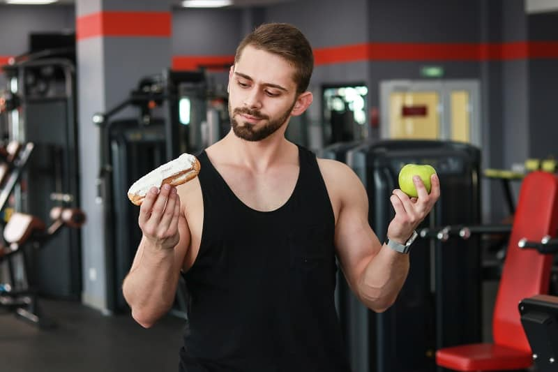 Know-the-Lows-Exercise-Hunger-Pangs