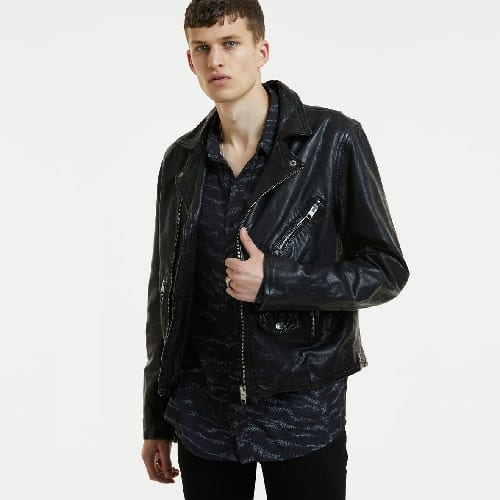 Ksubi-Capital-Leather-Jacket