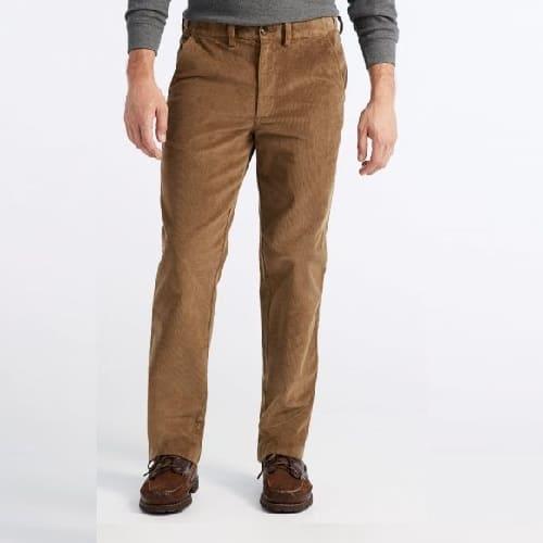 L.L.-Bean-Stretch-Country-Corduroy-Pants
