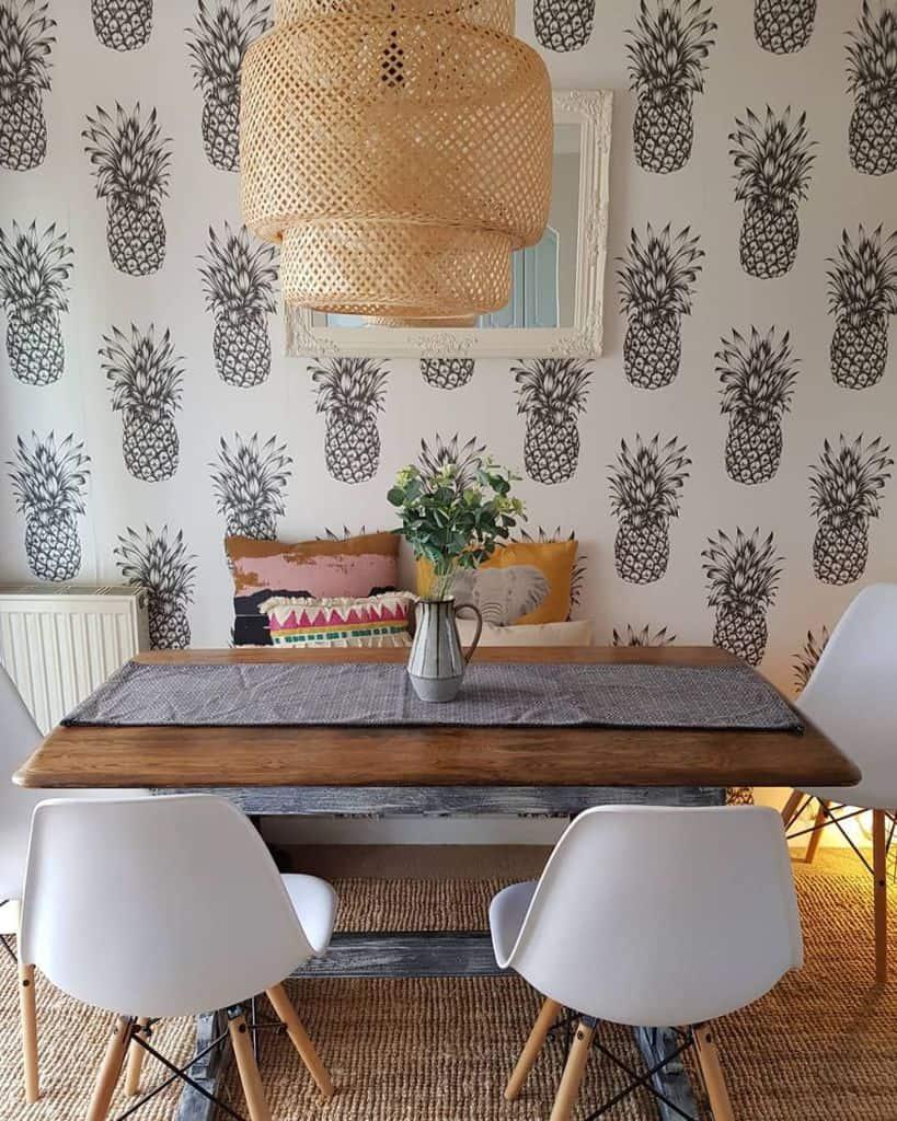 LIght Fixtures dining room lighting ideas athomewithfrank