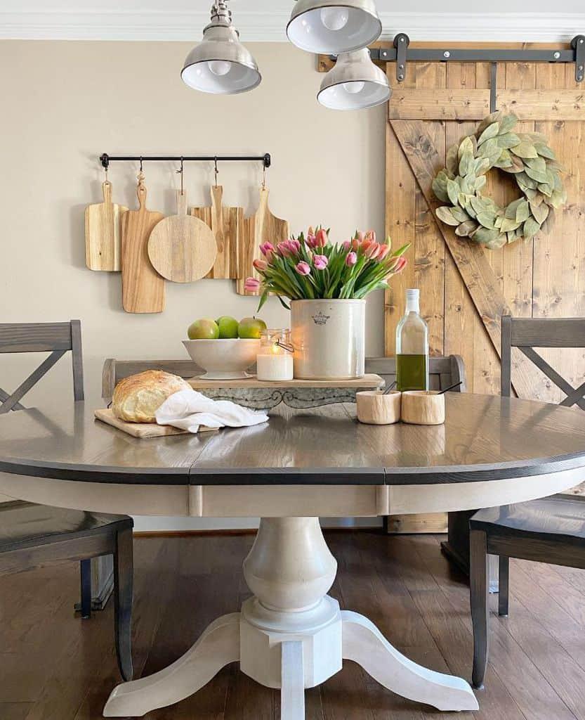 LIght Fixtures dining room lighting ideas caligirlinasouthernworld