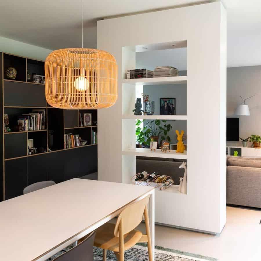 LIght Fixtures dining room lighting ideas custommeubel