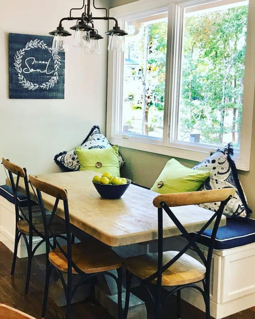 LIght Fixtures dining room lighting ideas lisabrooksdesigns