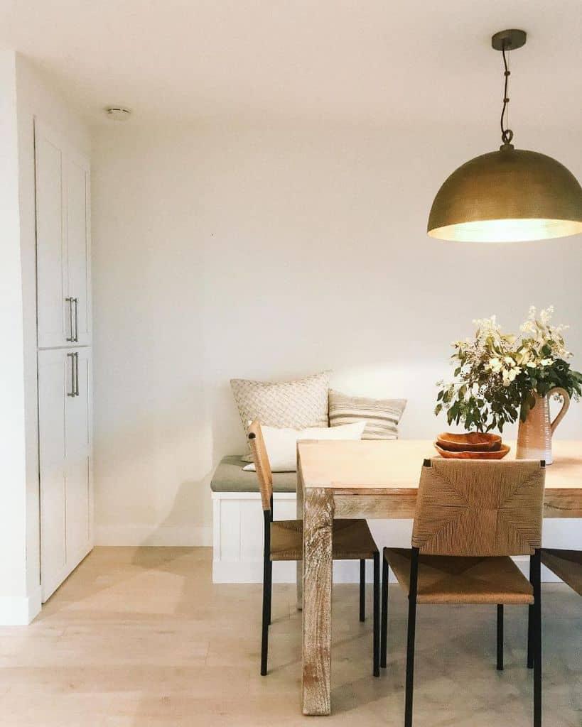LIght Fixtures dining room lighting ideas roselakedesign