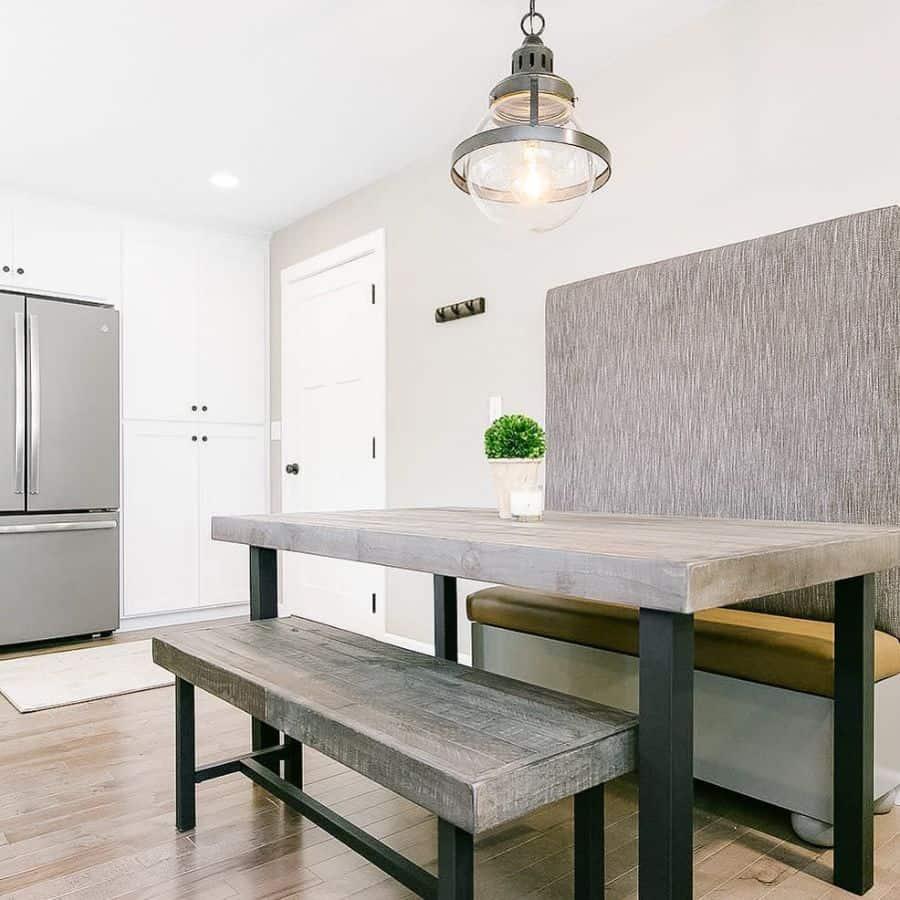LIght Fixtures dining room lighting ideas tannabydesign