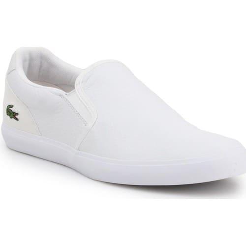Lacoste-Jouer-Slip-On-316-Sneaker
