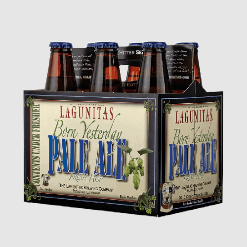 Lagunitas-Born-Yesterday-Pale-Ale