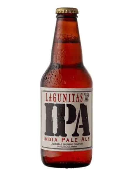 Lagunitas-IPA