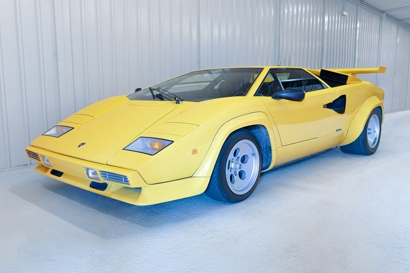 Lamborghini-LP500-Prototype