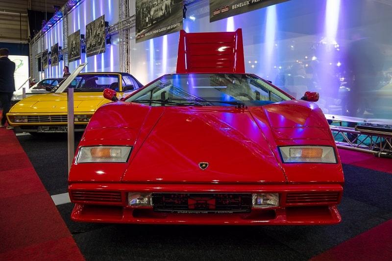 Lamborghini-LP500S-And-LP500QV