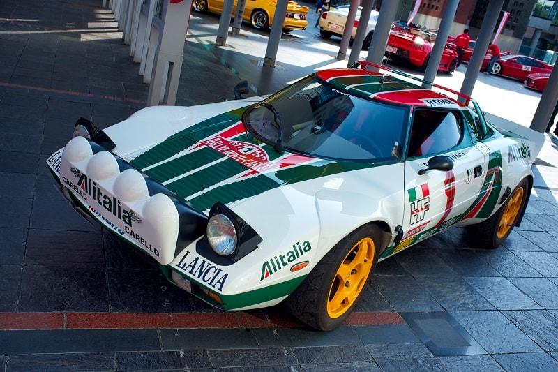 Lancia-Stratos-HF