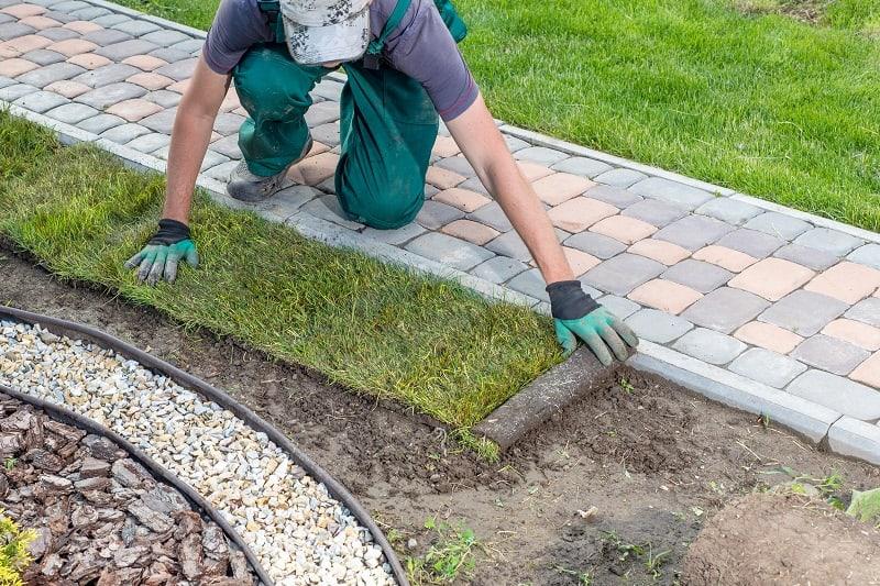 Landscaping-Hobbies-For-Men