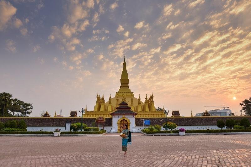Laos-Travel-Destinations