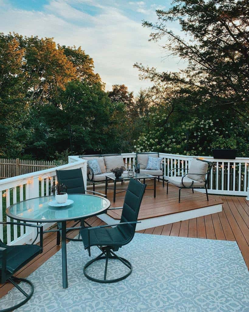 Large Deck Decorating Ideas -ludlow_home
