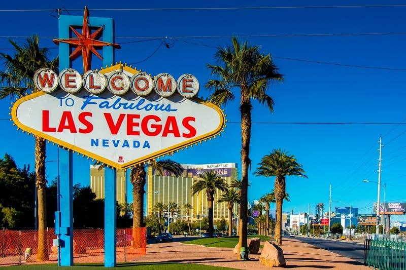 Las-Vegas-Nevada-USA
