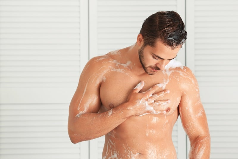 Lather In The Top 7 Best Men's Body Wash For 2020