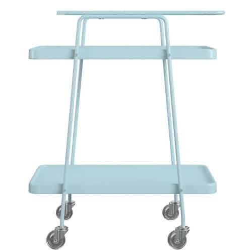 Latitude-Run-Congleton-2-Tier-Bar-Cart