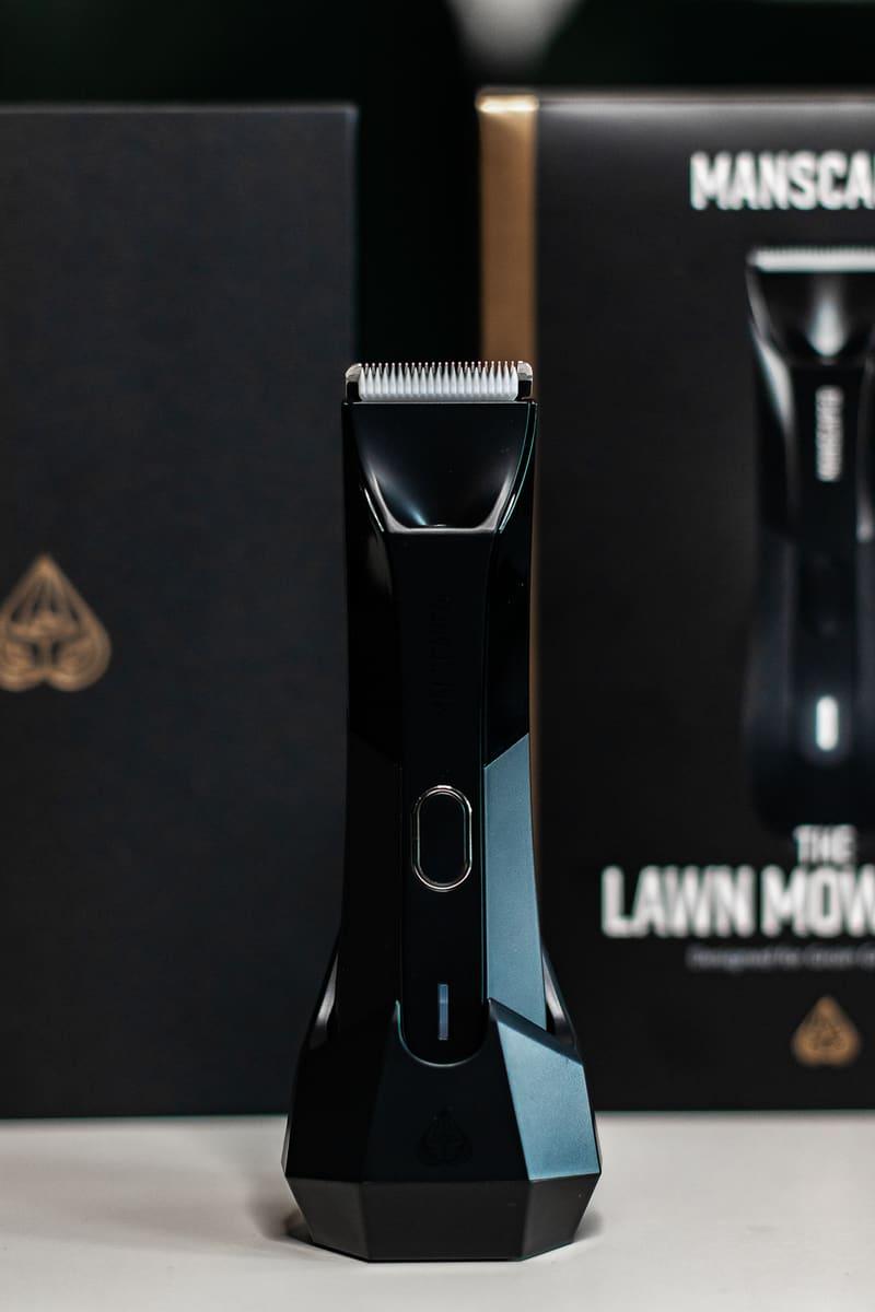 Lawn-Mower-4.0-Upright
