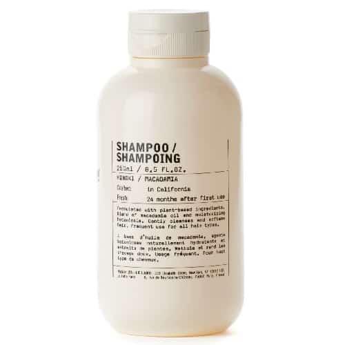 Le Labo Hinoki Shampoo