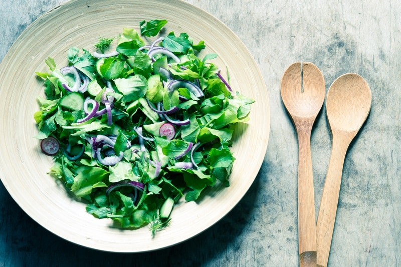 Leafy-greens-Will-Boost-Your-Mind-and-Make-You-Feel-Great