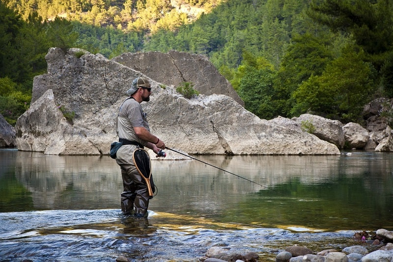Learn-Survival-Fishing-Tactics-And-Techniques-To-Master-Wilderness-Survival