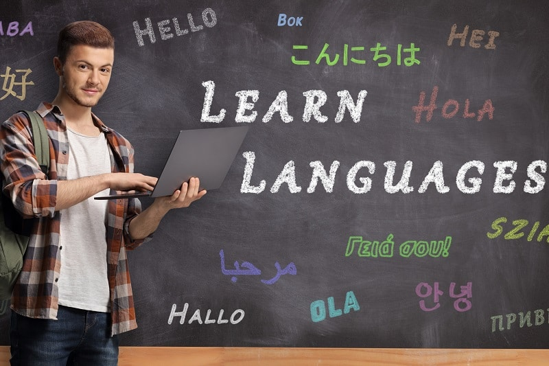 Learn-a-Language-Best-Hobbies-For-Men-In-Their-20s