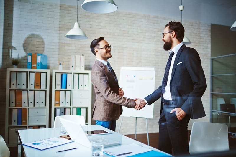 Learn how to negotiate – 100+ Plus Ways To Be A Better Man