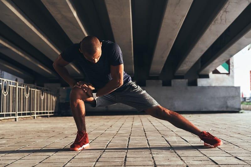 Leg-Exercises-For-Men