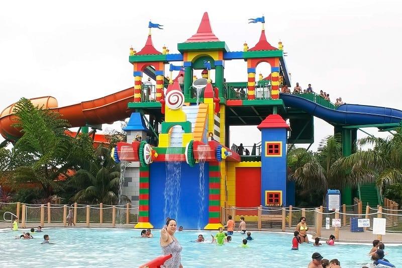 Legoland-Water-Park-Carlsbad-California