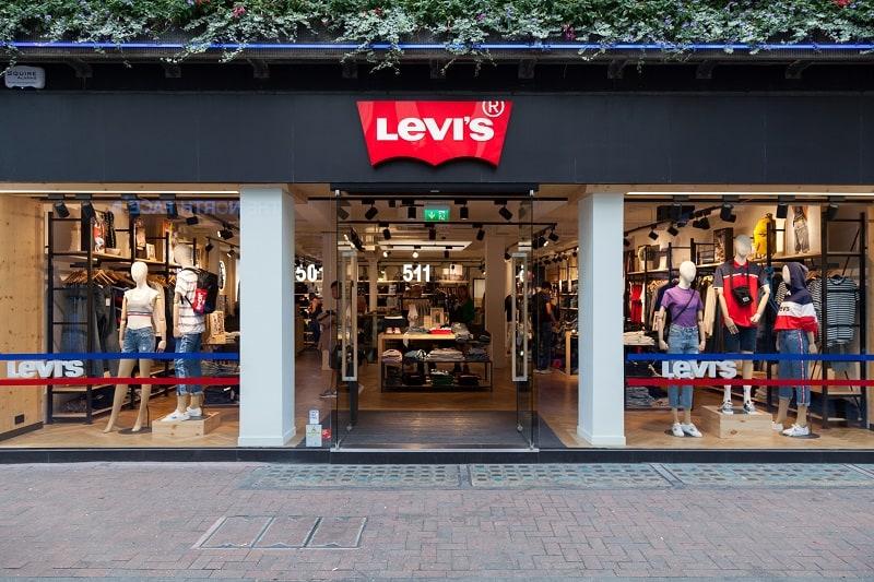Levis-511-vs.-Levis-513