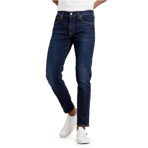 Levi's 512 Stretch Slim Tapered Jeans