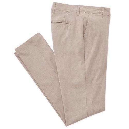 Linksoul Chino Boardwalker Pant