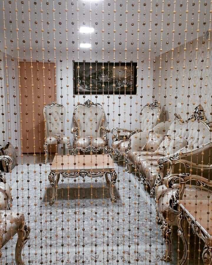 Living Room Temporary Wall Ideas -amelco_shop