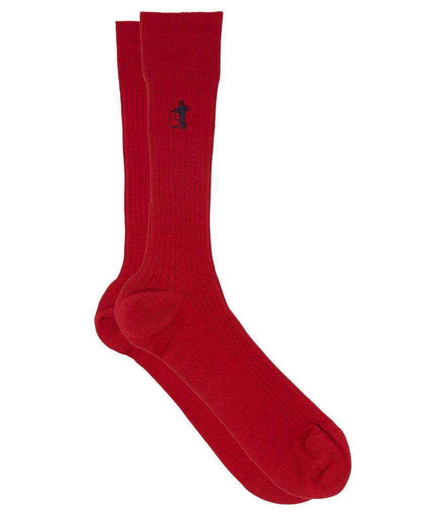 London Sock Company Simply Sartorial Socks