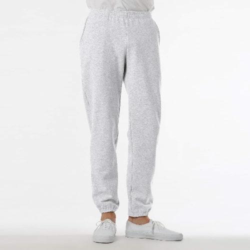 Los-Angeles-Apparel-14oz.-Heavy-Fleece-Pants