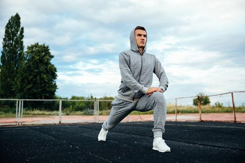 Lunges-Best-Leg-Exercises-for-Men