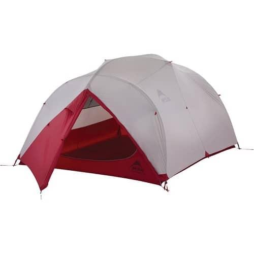 MSR-Papa-Hubba-NX-Tent