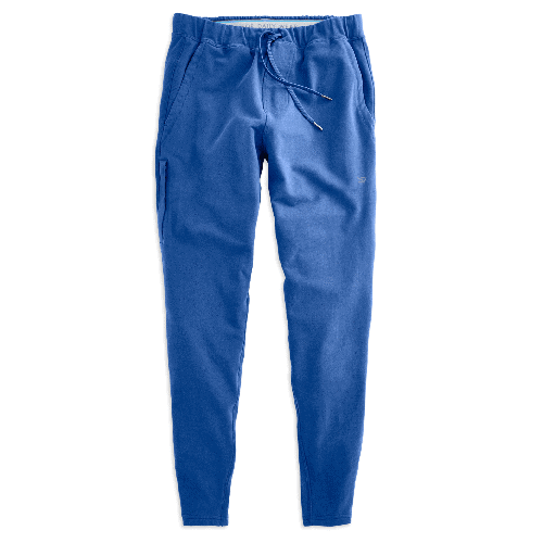 Mack-Weldon-Ace-Sweatpants