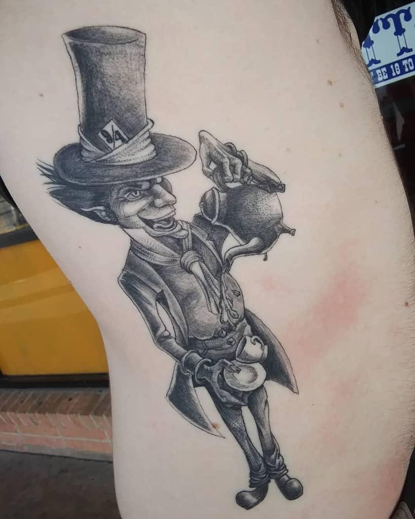 Mad Hatter Images Alice In Wonderland Gata Inc.s