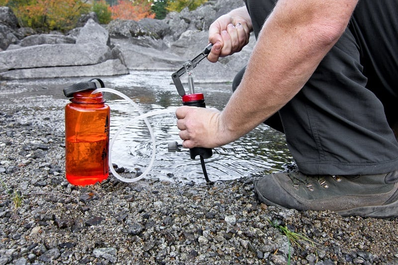 Make-A-Water-Filter-Tactics-And-Techniques-To-Master-Wilderness-Survival