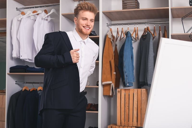 Make-Sure-That-Your-Closet-Has-Ample-Space-For-Your-New-Suit