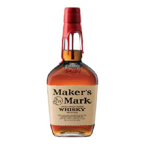 Makers-Mark-Bourbon-Whisky